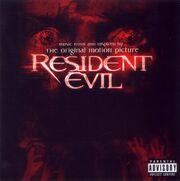 Resident-evil-fear-words
