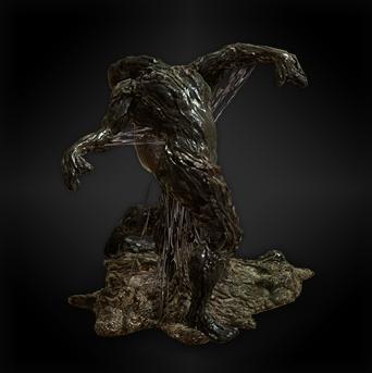 File:Chrysalid 2 diorama.png