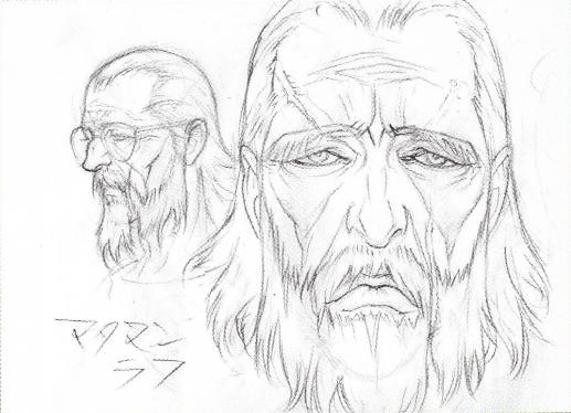 File:Ivan Judanovich artwork.png