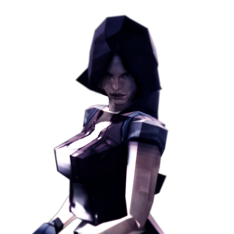 File:RE6 Mercs Image Helena EX3.png