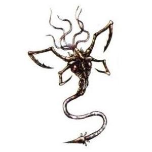 Plaga | Resident Evil Wiki | Fandom powered by Wikia