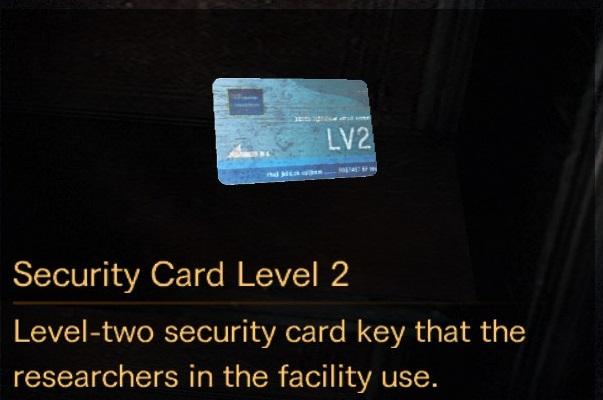 File:Security Card Level 2 description.jpg