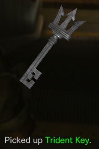 File:Trident Key.jpg