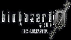 Bio0hd-logo ja