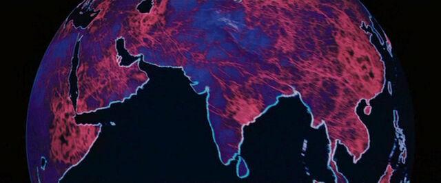 File:Extinction-Global-Infection.jpg