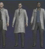 File:Resident Evil Outbreak File 2 Ethan, Howard, Issac.jpg