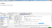 AutoWikiBrowser tutorial - part 4c
