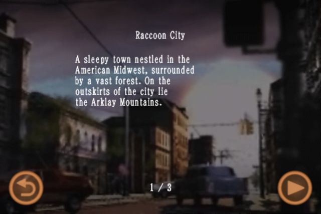 File:Mobile Edition file - Raccoon City - page 1.png