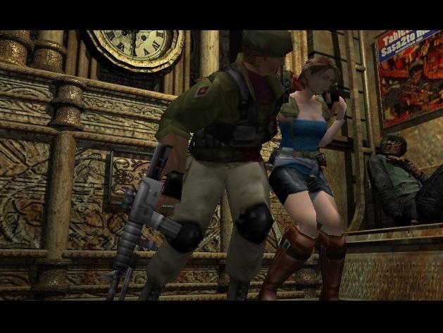 File:Jill helps Mikhail.jpg