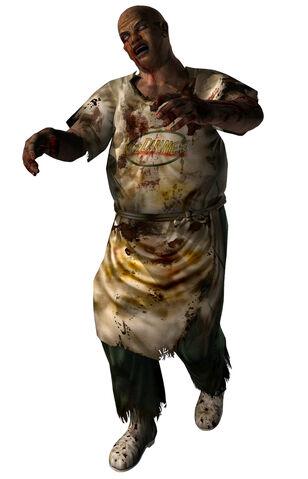 File:Zombie1RE3.jpg