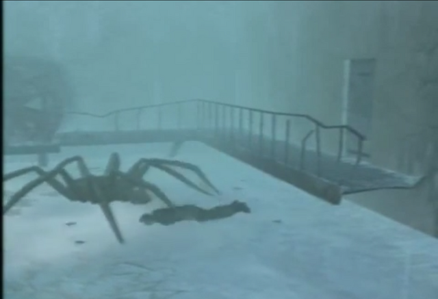File:Giant... spider 2.png