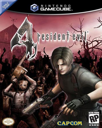 File:RE4logo.jpg