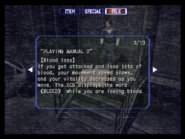 REOF1Files Playing Manual 2 03