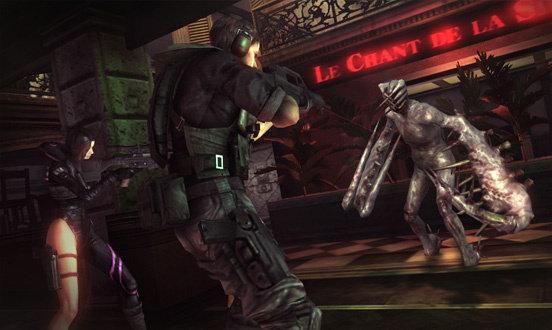 File:Resident-Evil-Revelations-9.jpg
