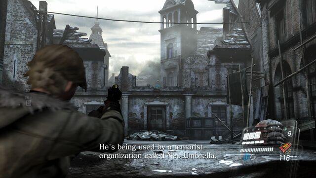 File:Resident Evil 6 Jake Emblem 04.jpg