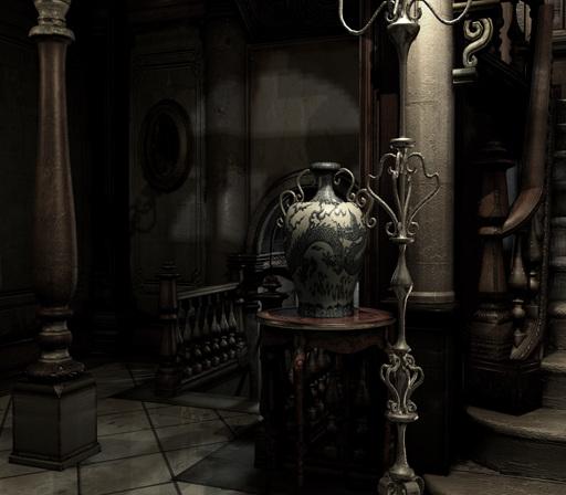 File:REmake background - Entrance hall - r106 00120.jpg