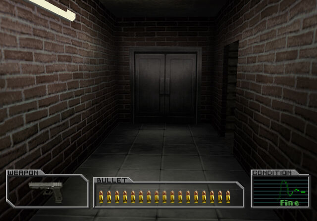 File:Wine cellar (survivor danskyl7) (3).jpg