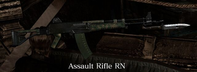 File:Assault Rifle RN.jpg