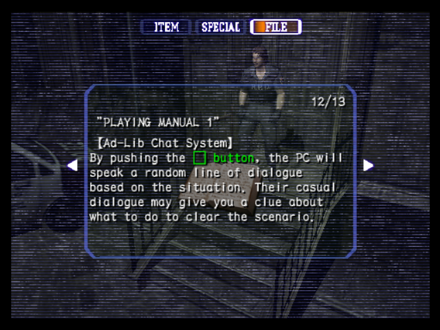 File:REOF1Files Playing Manual 1 12.png
