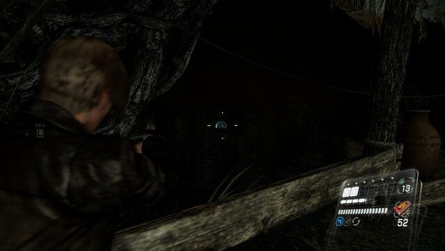 File:Resident Evil 6 Leon Emblem 08.jpg