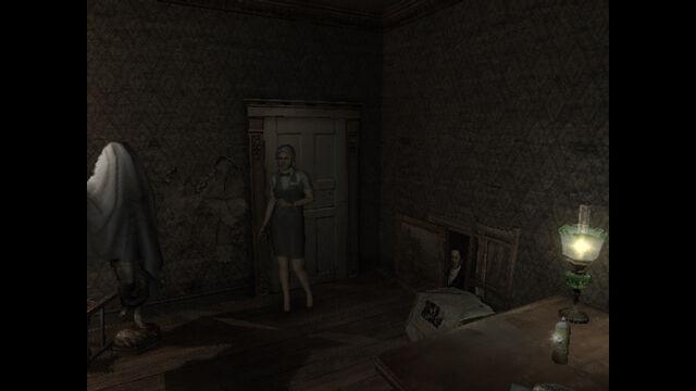 File:Re outbreak drawing room (3).jpg