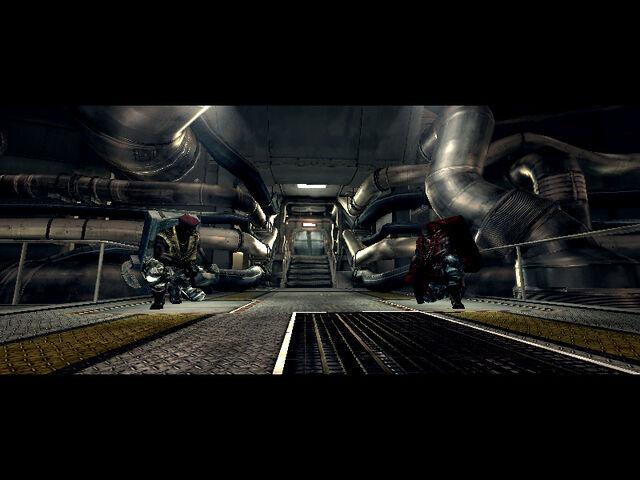 File:Engine Room (19).jpg