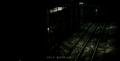 Thumbnail for version as of 06:43, September 20, 2014