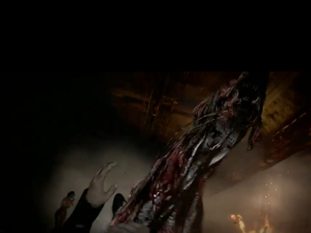 File:RE6WolfDeathscene.png