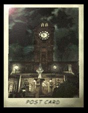 Postcardre3