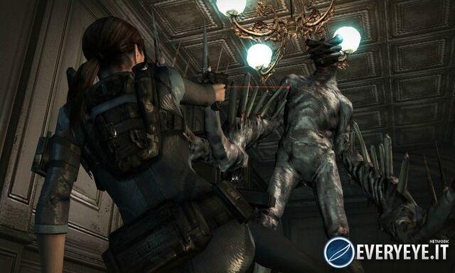 File:Resident-Evil-Revelations 3DS w 8125.jpg