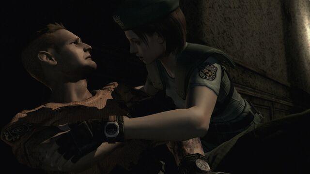 File:Джилл находит Ричарда.jpg