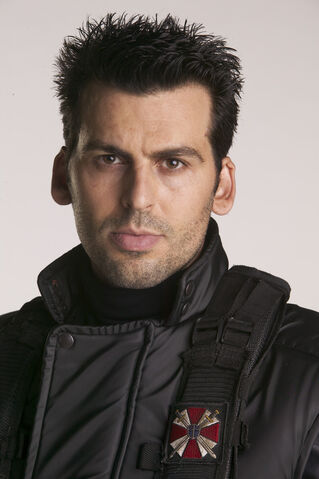 File:Oded Fehr in costume.jpg