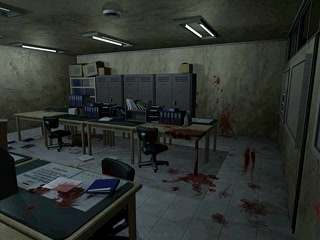 File:PVB STAGE 1 - 102 OFFICE B 2.png