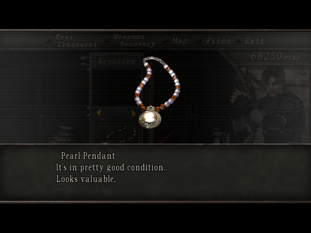 File:PearlPendant.png