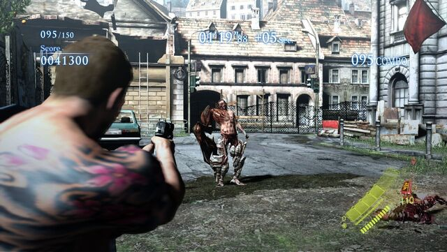 File:Resident Evil 6 Noga-Oklop 01.jpg