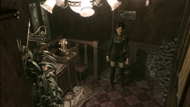 File:RE0HD Costumes Rebecca Wesker Mode 01.png