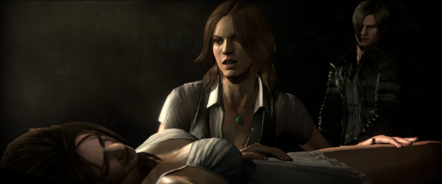 File:RE6-Chapter2-Leon.png