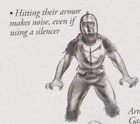 File:Rejected Ganado - Armored Ganado 1.png