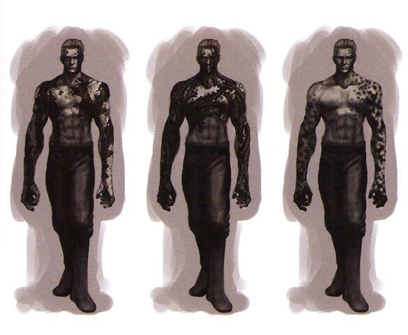 File:Resident evil 5 conceptart g19ll.jpg