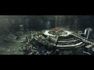 Underground garden cutscenes (4)