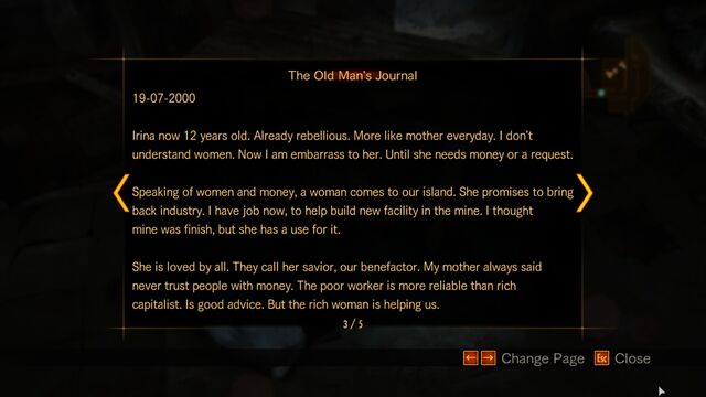 File:The Old Man's Journal 3.jpg