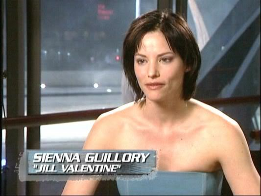 File:Normal Sienna Guillory RE2 Promo 29.jpg