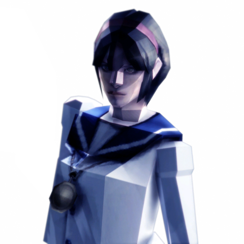 File:RE6 Mercs Image Sherry EX3.png