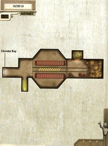File:Factory03.jpg