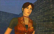 Claire-redfield-023