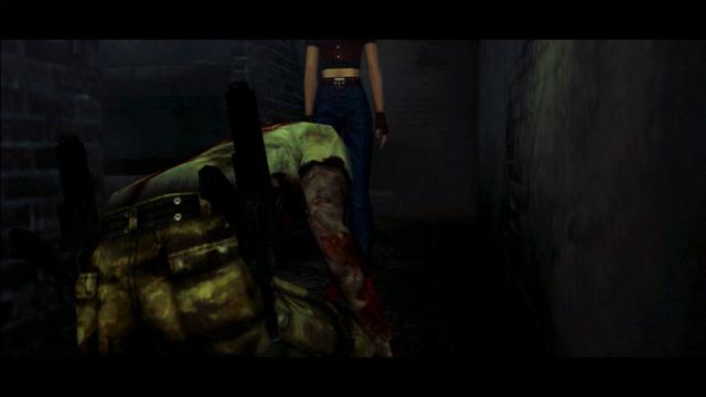 File:Resident Evil CODE Veronica - prisoner building bedroom - cutscenes 01-2.png
