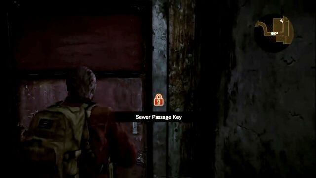 File:Sewer passage key used.jpg