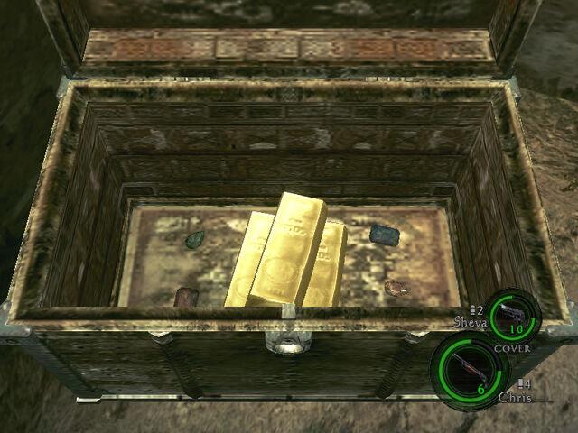 File:Treasure box in RE5.jpg