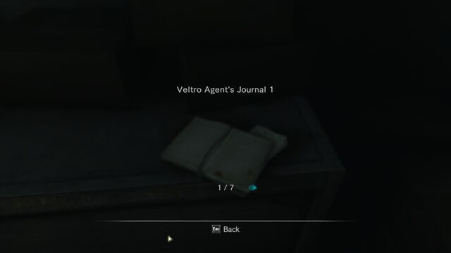 File:Veltro Agent's Journal 1 1.jpg
