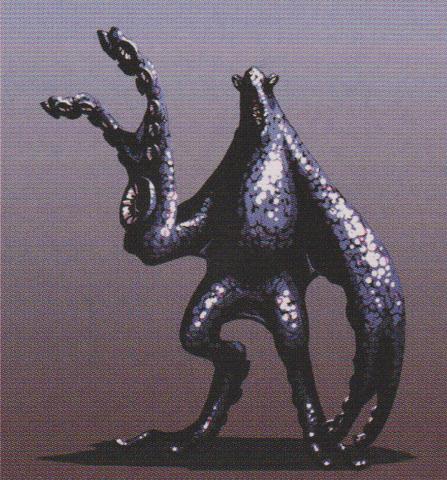 File:Mimic concept art 2.png